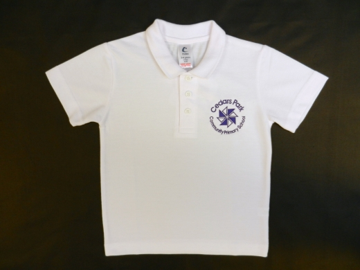 cedars-park-polo-shirt-by-trutex