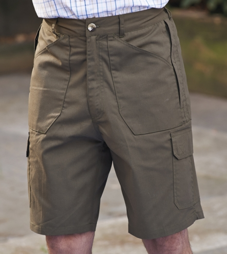 champion-bretton-shorts-olive-42
