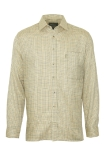 champion-mens-cartmel-long-sleeve-shirt-2-colours-available-stone-m