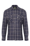 champion-mens-kilbeggan-long-sleeve-shirt-3-colours-available-blue-m