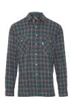 champion-mens-kilbeggan-long-sleeve-shirt-3-colours-available-green-xl