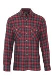 champion-mens-kilbeggan-long-sleeve-shirt-3-colours-available-red-4xl