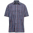 champion-mens-whitby-short-sleeve-shirt-red