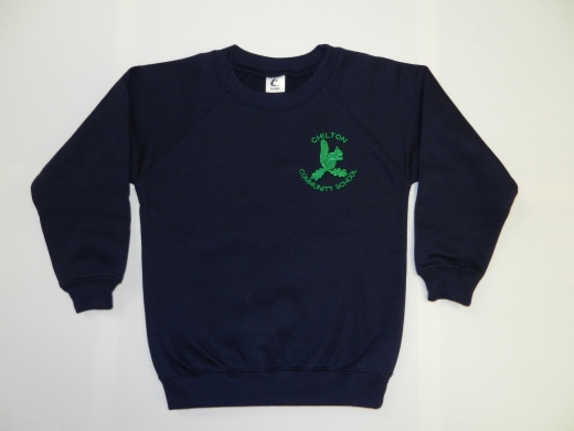 chilton-primary-sweatshirt-by-trutex-s