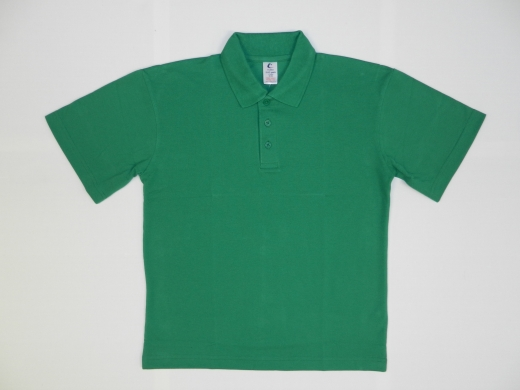 creeting-st-mary-polo-shirt-plain-by-trutex
