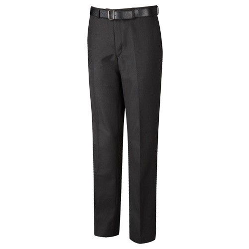 david-luke-slim-fit-flat-front-boys-trousers-long-38