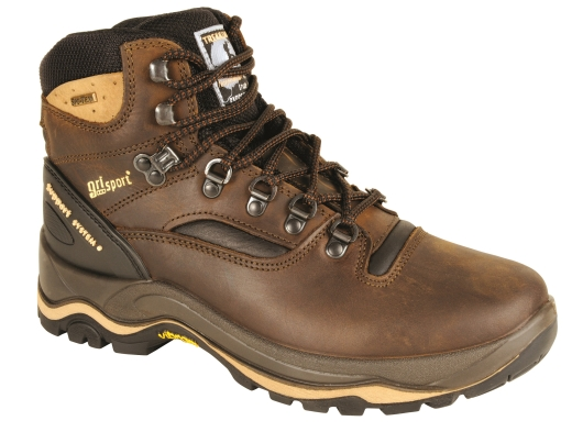 grisport-quatro-leather-boots-waterproof-uk-8-eu-42