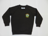 Abbots Hall Sweatshirt