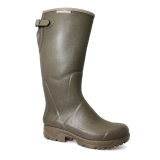 Goodyear Stream Boots