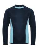 New PE Multisports Top
