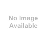 Trinity Gold Polo Shirts