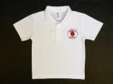 Wood Ley Polo Shirt