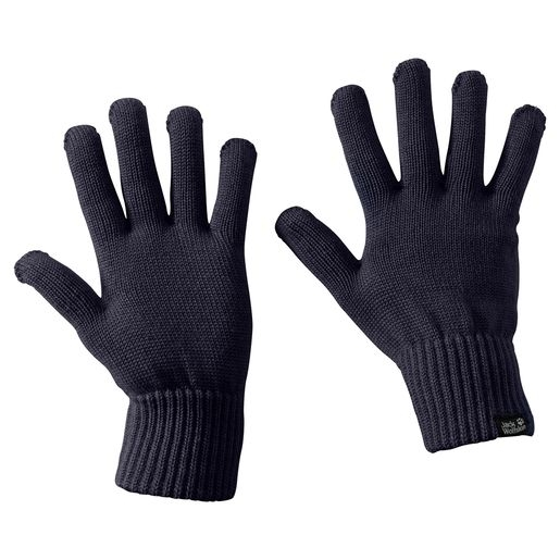 jack-wolfskin-milton-glove-night-blue-l