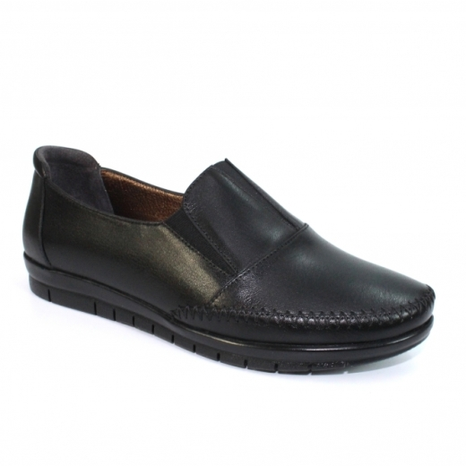 lunar-lillly-leather-slip-on-shoes-uk-4
