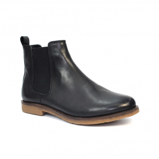 lunarteresa-leather-chelsea-boot-black-uk-5
