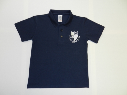 old-newton-polo-shirt-navy-by-trutex