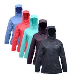 regatta-ladies-packaway-waterproof-jacket-various-colours-coral-12
