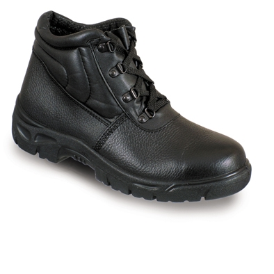 work-force-black-safety-chukka-boot-uk-10-eu-44